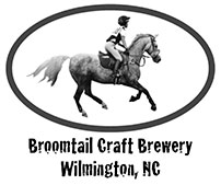 BroomTail-Craft-Brewery-vector-logo-small-t-sized